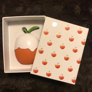 Other - ❌SOLD❌KKW Kimoji 🍑 Peach